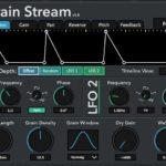 grain-stream
