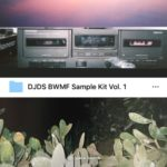 splice_DJDS Big Wave
