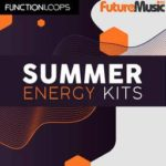 summer-energy-kits_1