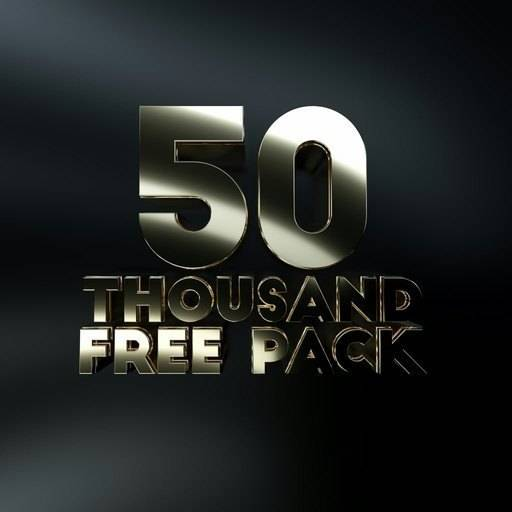 Antidote Audio Antidote Audio releases free sound pack