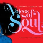 product_voices-of-soul