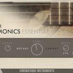 steinberg-guitar_harmonics_essential