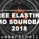 Ueberschall Free Elastik 3