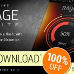 Ravage-Lite