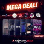 apd_mega_deal