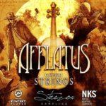 strezov-sampling_AFFLATUS