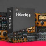 waves_h-series_bundle