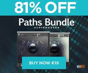 Paths Bundle