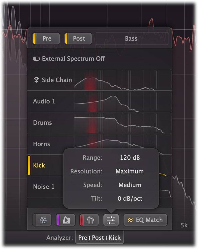 FabFilter Pro-Q 3 – Review