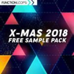 function_loops-x-mas_2018_free_sample_pack