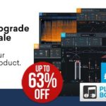 iZotope_Elements_Upgrade_PluginBoutique