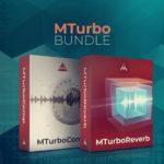 meldaproductions_mturbo_bundle