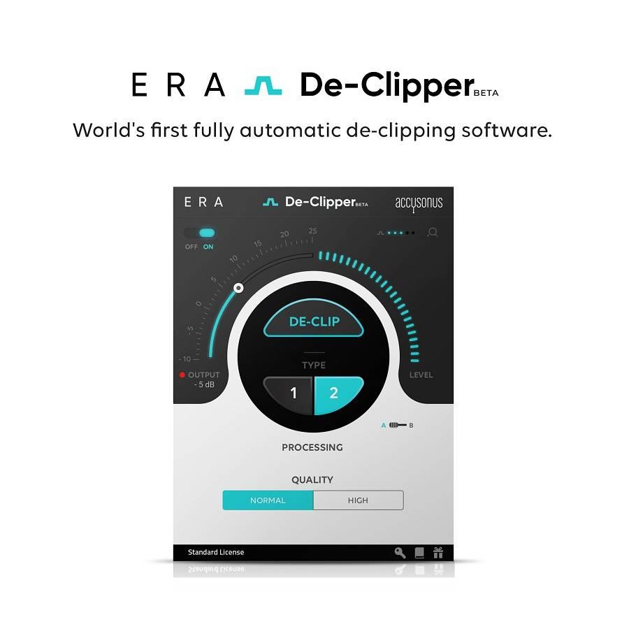 DECLIPPER-2