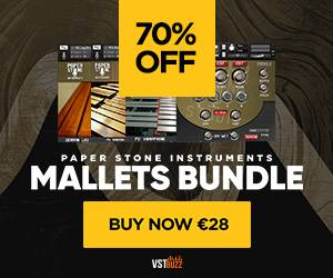 Mallets Bundle