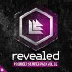 Revealed-Producer-Starter-Pack-Vol-2-500×500
