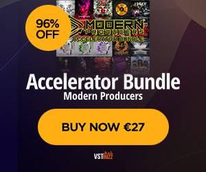 Accelerator Bundle