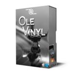 Ole-Vinyl