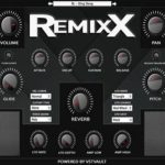 Remixx