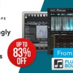 iZotope Creative Flash Sale_5c5d9f8d7e963.jpeg
