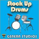 Genera Studios