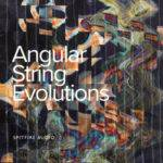 angular string