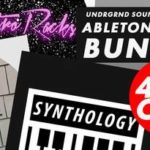 Loopmasters released Ableton Racks Bundle_5c87d93fb2be4.jpeg