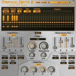 mastrcode_music-t-force_trance_gate_2