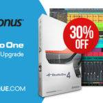 Presonus Studio One Sale_5c91473d7690e.jpeg