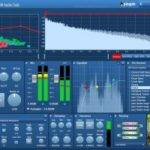 SIR Audio Tools released SIR3 Reverb Plugin_5c920c03a3be1.jpeg