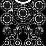 Sirius                              Serpens Modular_5c91139fd39a3.jpeg
