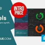 Softube Parallels Introductory Sale_5c895e3a73218.jpeg
