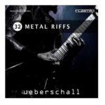 ueberschall_metal_riffs