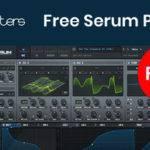 Loopmasters Free-Serum-Presets