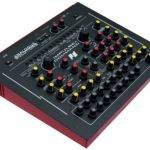 analogue solutions