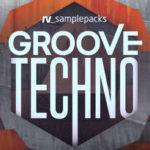 Loopmasters released Groove Techno_5cb9f24c81fee.jpeg