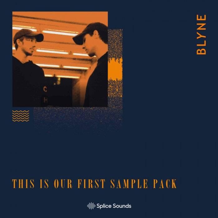 deep house sample pack splice