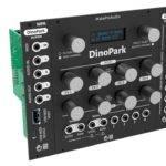 Dino-Park-EURO-DnB-page-top