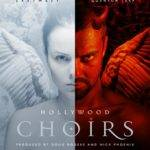 Deal: 60% off Hollywood Choirs (Gold Edition) by EastWest/Quantum Leap_5cd28ac8a9683.jpeg