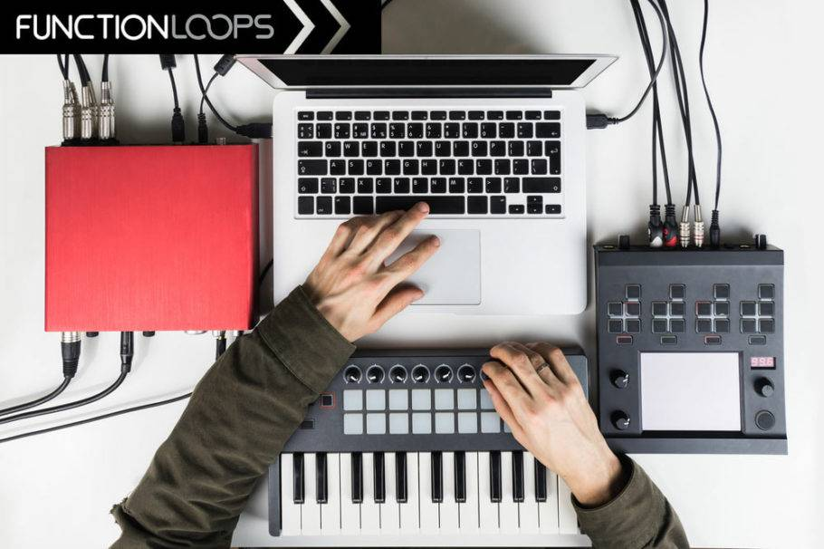 Function Loops releases samplepack Free Vocal Chops