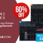 iZotope Mixing & Mastering Sale_5cd5d542e73f3.jpeg
