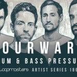 Loopmasters released Fourward – Drum & Bass Pressure_5ce6c54a58e83.jpeg