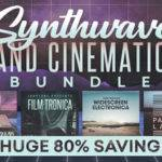 Loopmasters released Synthwave & Cinematic Bundle_5ced5cc44e226.jpeg