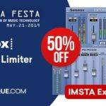 Sonnox Sale (IMSTA Exclusive)_5ce5a73a0f6e5.jpeg