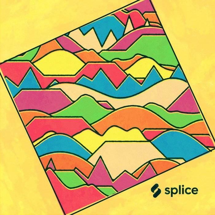 Splice Sounds released Soul Serum Keys with Harold O'Neal