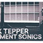 Loopmasters released Alex Tepper – Basement Sonics_5cf93a3eea327.jpeg