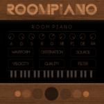 RoomPiano