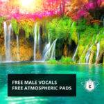 free-male-vocals-atmospheric-pads