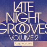 Loopmasters released Late Night Grooves 2_5d6160bde35d8.jpeg