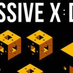 Loopmasters released Massive X DnB_5d503d46ce13c.jpeg