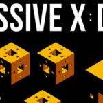 Loopmasters released Massive X DnB_5d503d46ce13c.jpeg